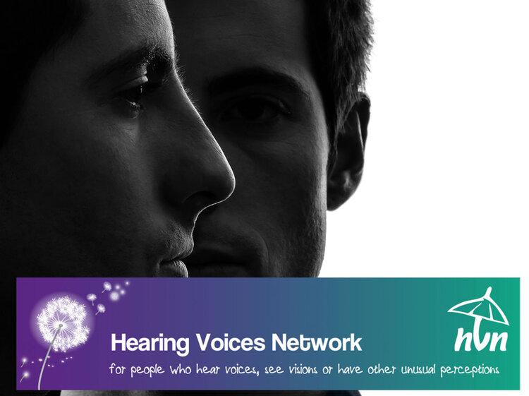 Hearing-Voices-Net.jpg